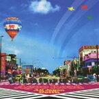 All Japan Goith/アグーロード 【CD】