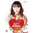 キューティー鈴木 CUTY MANIAX DVD-BOX 【...