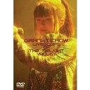GARNET CROW LIVESCOPE OF THE TWILIGHT VALLEY 【通常版】 ...