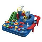 ●ラッピング指定可●きかんしゃトーマス レッツゴー大冒険! クリスマスプレゼント おもちゃ こども 子供 知育 勉強 3歳
