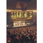 ZONE/ZONE FINAL in 日本武道館 2005/04/01 〜心を込めてありがとう〜 【DVD】