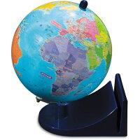 知らない国がすぐに見つかる くもんの地球儀おもちゃ こども 子供 知育 勉強 6歳