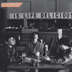 the pillows/Thank you,my twilight 【CD】