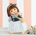 【送料無料】あたしのかわいい妹 ぽぽちゃん リンクコーデアクセつき おもちゃ こども 子供 女の子 人形遊び 2歳
