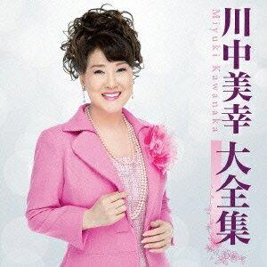 演歌・純邦楽・落語, 演歌  CD