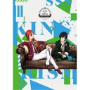 KING OF PRISM -Shiny Seven Stars- 第1巻 【DVD】