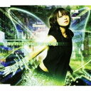 May'n/Chase the world 【CD】