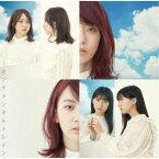 AKB48/センチメンタルトレイン《通常盤/Type B》 【CD+DVD】