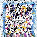 ONE OK ROCK/Eye Of The Storm (International Version) 【CD】