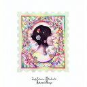 【送料無料】坂本真綾/シングルコレクション+ ミツバチ(初回限定) 【CD+Blu-ray】