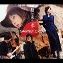 GARNET CROW/籟・来・也 【CD】