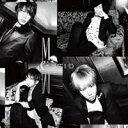 シド/M&W《初回生産限定盤B》(初回限定) 【CD+DVD】
