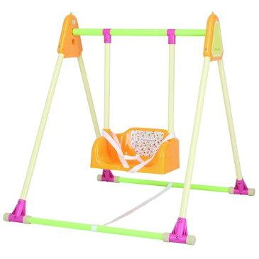 1人乗り鉄棒ブランコ メルシィブラン おもちゃ こども 子供 知育 勉強 遊具 室内 2歳