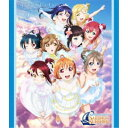 Aqours/ラブライブ!サンシャイン!! Aqours 4th LoveLive! 〜Sailing to the Sunshine〜 Day2 【Blu-ray】