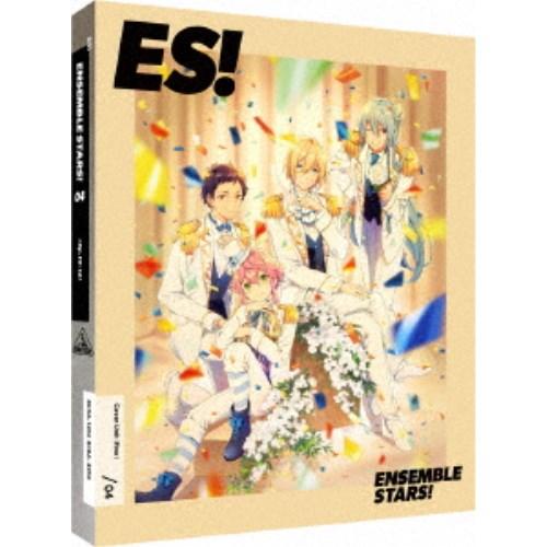 アニメ, その他  04 () DVD