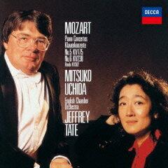 J.S.バッハ - フランス組曲 第5番 ト長調 BWV.816 より サラバンド(内田光子)