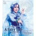 三井住友VISAカード シアター Musical 『A Fairy Tale -青い薔薇の精-』 三井住友VISAカード シアター レヴューロマン 『シャルム!』 【Blu-ray】