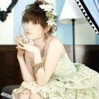 田村ゆかり/十六夜の月、カナリアの恋。 【CD】