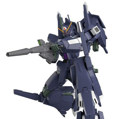 Gundam Toys HGUC 1144 8