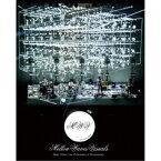 小山田 圭吾/Mellow Waves Visuals 【Blu-ray】