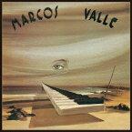 マルコス・ヴァーリ/マルコス・ヴァーリ(1974) (初回限定) 【CD】