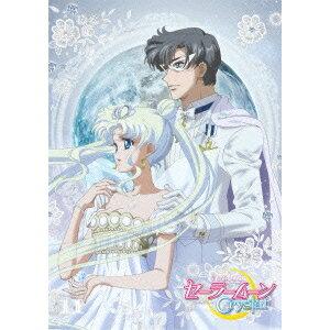 DVD, 特撮ヒーロー Crystal 11 DVD