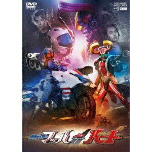 Kamen Rider heart () DVD