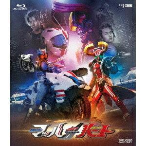 Kamen Rider heart () Blu-ray