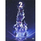 ゆず LIVE FILMS 2 -NI- 【DVD】