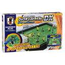 サッカー盤 ロックオンストライカーDX オーバーヘッドスペシャル日本代表ver.
