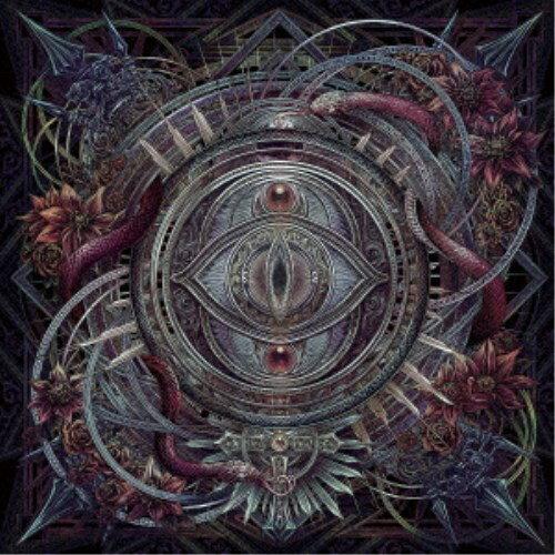 邦楽, ロック・ポップス NOCTURNAL BLOODLUSTThe Wasteland () CD