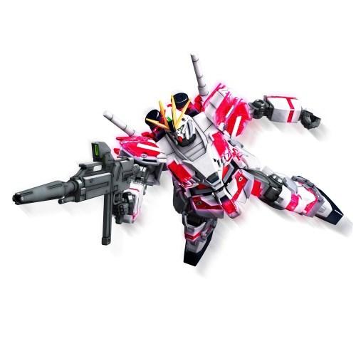 Gundam Toys NT HGUC 1144 C 8