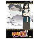 NARUTO〜ナルト〜 巻ノ七 【DVD】