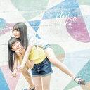 楽天乃木坂46グッズ乃木坂46/逃げ水《TYPE-A》 【CD+DVD】