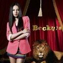 Becky♪#/ヤルキスイッチ 【CD】