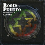 HAN-KUN/VOICE MAGICIAN IV 〜Roots&Future〜 【CD】