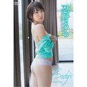 忍野さら/Body's 【DVD】...