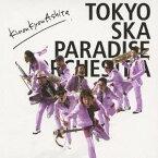 東京スカパラダイスオーケストラ/KinouKyouAshita 【CD】