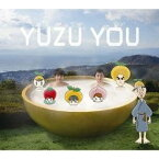 ゆず/YUZU YOU [2006-2011] 【CD】
