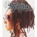 MISIA/銀河/いつまでも 【CD】