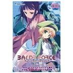 BALDR FORCE EXE RESOLUTION 03-トゥルース- 【DVD】