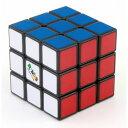 ルービックキューブ Ver.2.1 おもちゃ こども 子供
