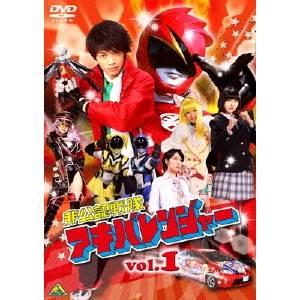 邦画, 邦画ドラマ  1 DVD
