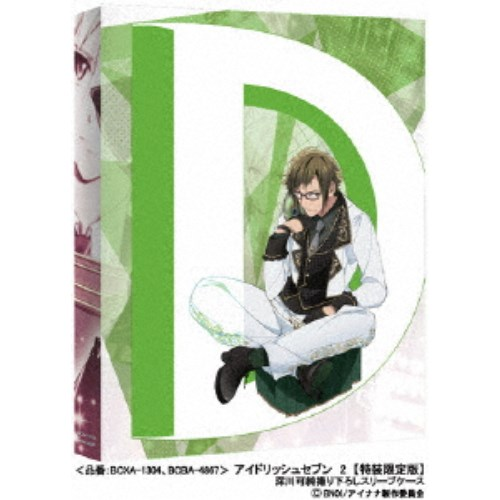アニメ, その他  2 () Blu-ray