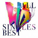 【送料無料】シド/SID ALL SINGLES BEST《初回生産限定盤B》(初回限定) 【CD+Blu-ray】