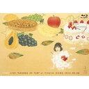 YUKI LIVE SOUNDS OF TEN at TOKYO DOME 2012.05.06 【Blu-ray】