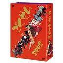 ごくせん 2002 DVD-BOX 【DVD】