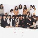 楽天乃木坂46グッズ乃木坂46/気づいたら片想い《Type-C》 【CD+DVD】