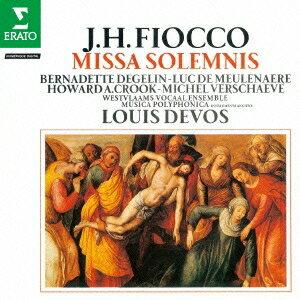 クラシック, 古楽・バロック・宗教音楽  CD