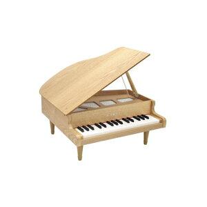 河合楽器 グランドピアノ 1144